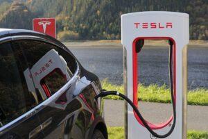 इलेक्ट्रिक वाहनों का भविष्य