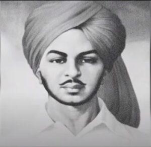शहीद दिवस क्यों मनाया जाता है भगत सिंह