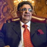भारत का सबसे अमीर आदमी कौन है