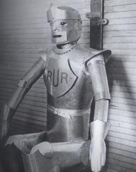रोबोट क्या है | सोफिया रोबोट क्या है और भारत में रोबोट